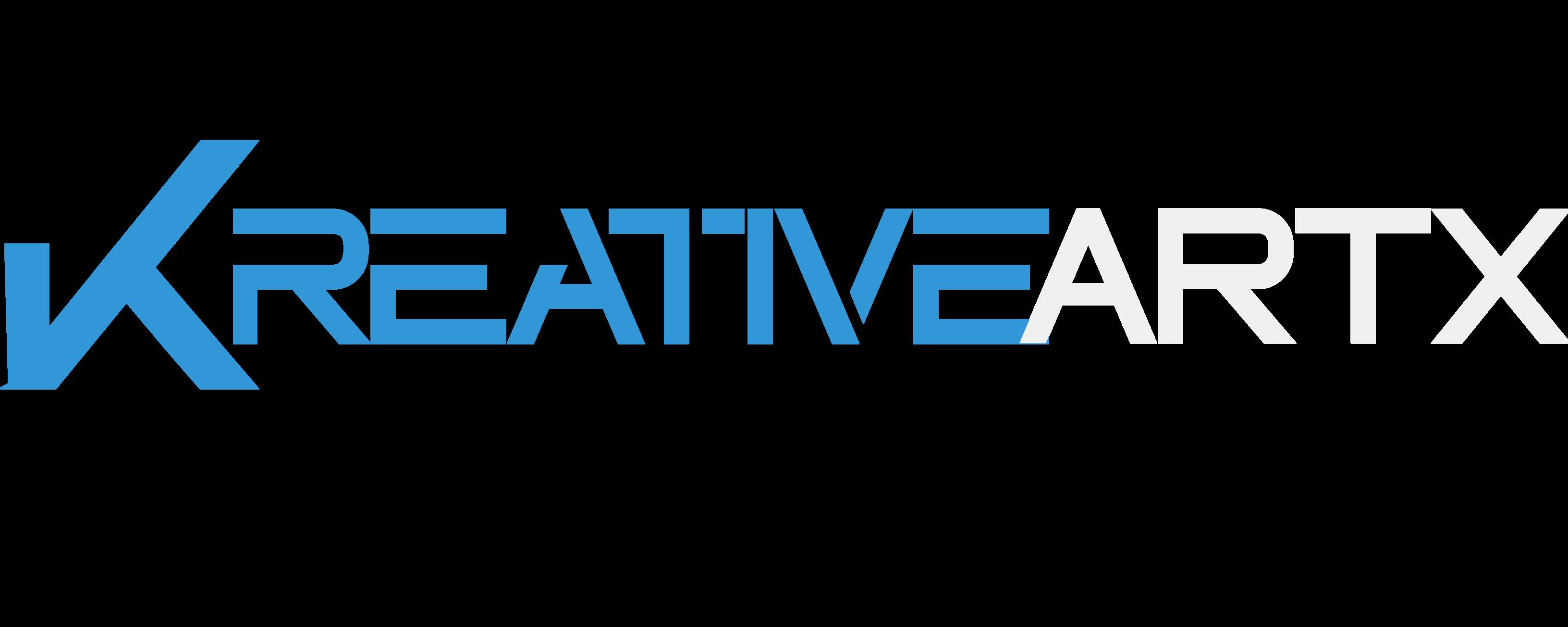 Kreativeartx